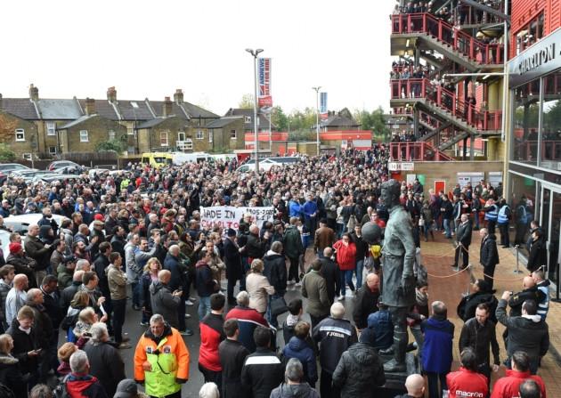charlton protest2