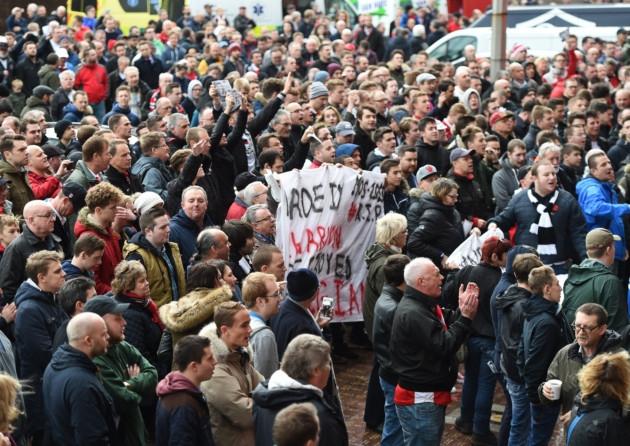 charlton protest4