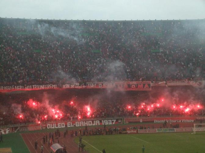 Stade_du_5_juillet-Algérie