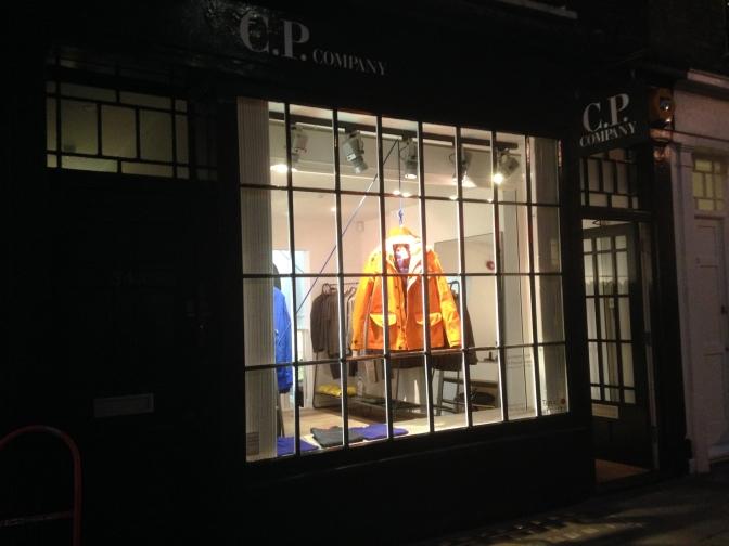 CP Company (7)
