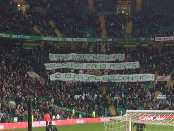 celtic banner 23jan16a