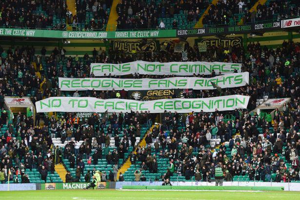 celtic banner 23jan16c