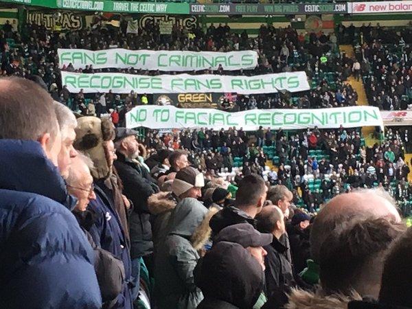 celtic banner 23jan16d