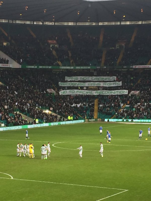 celtic banner 23jan16e