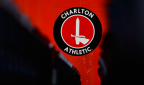 Last chance for Charlton – Sat 2 Jan 2016 sit in protest