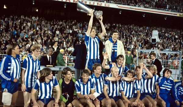 IFK Goteborg 1982 UEFA Cup3