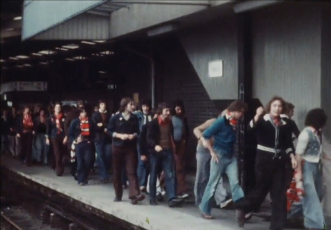 man united v leeds 1976