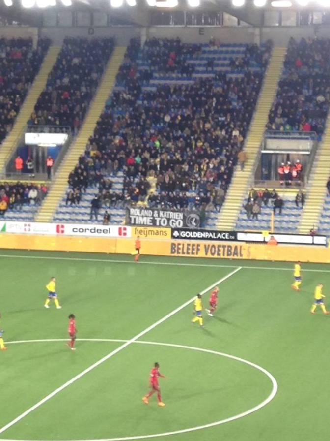 charlton fans in belgium2