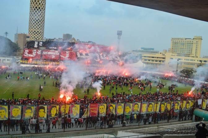 UltrasAhlawy3