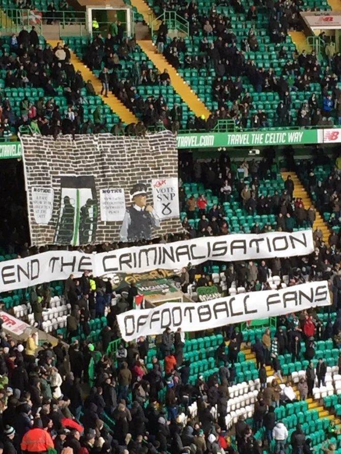 celtic fans2