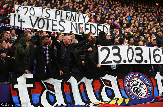 holmesdale fanaticsvliverpool 5march16