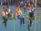Brajamusti – inside Indonesia's ultras