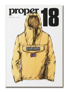 Proper 18