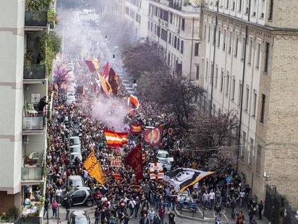 Roma-Lazio-6