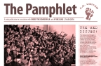 The Pamphlet: Fans call for improved democracy at FC United
