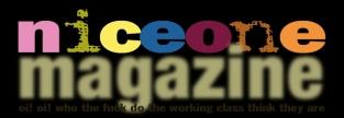 niceone-logo4a