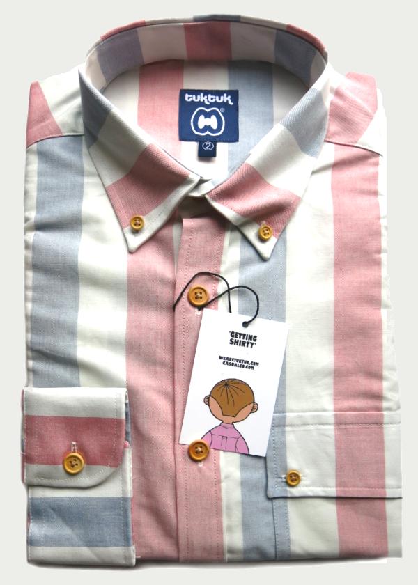 cctuk azoff shirt