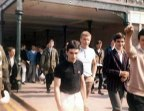 London Boys (mods and casuals)