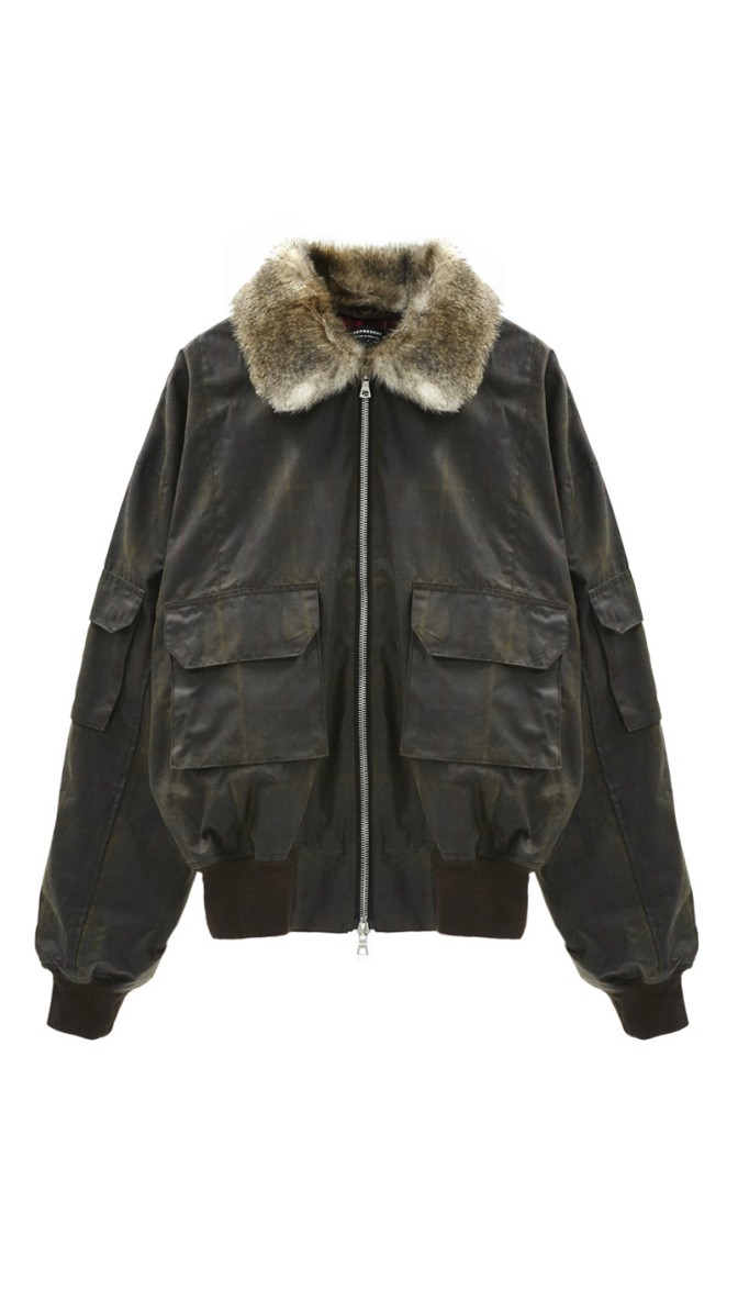 represent-hunter-fur-bomber