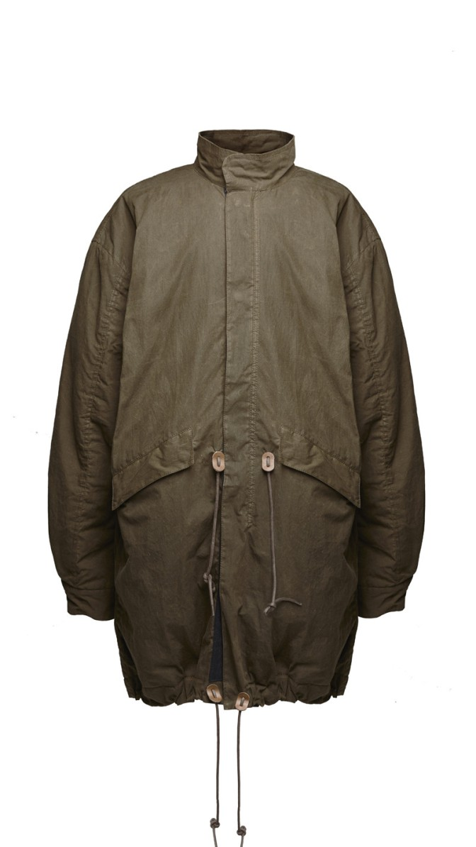 represent-military-parka-olive