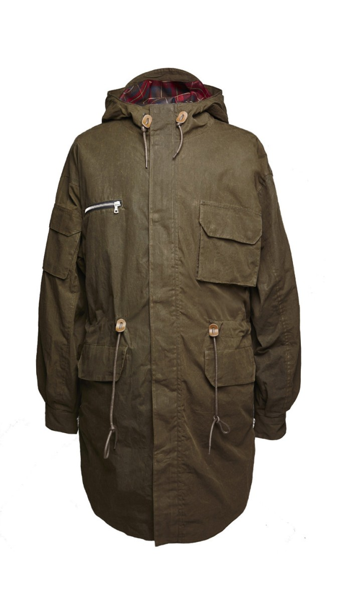 represent-scoop-parka-burnt-olive