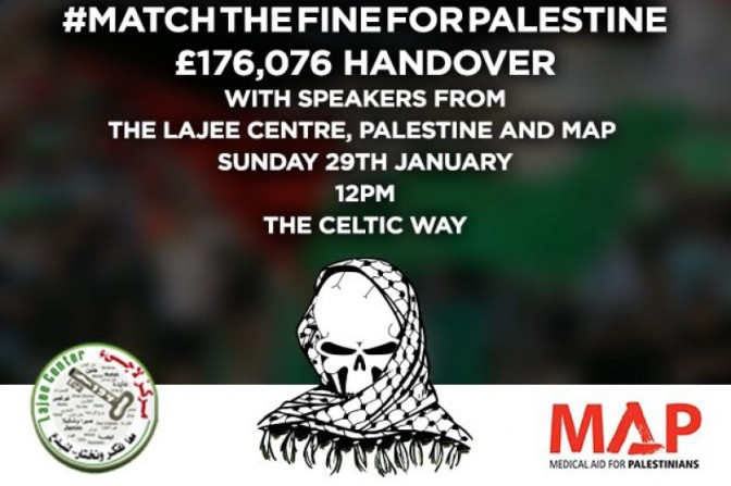 celtic-donate-palestine