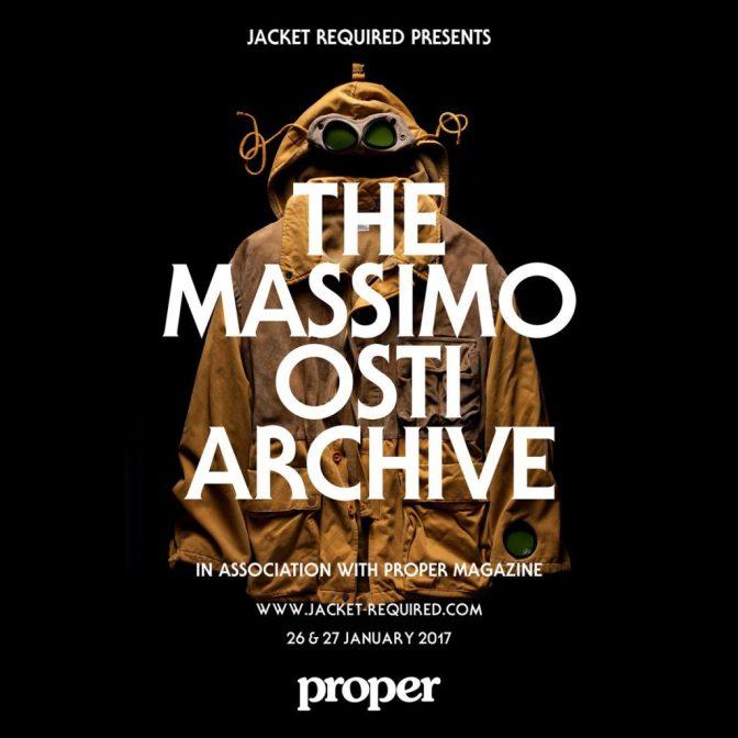 osti-archive-poster