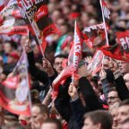 Wrexham fans win landmark victory against police dispersal powers