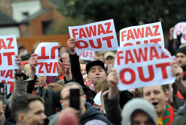 anti-fawaz-protest