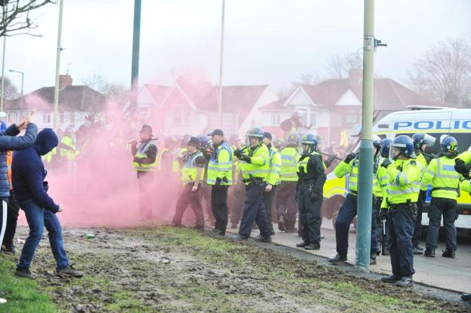 swindon-v-oxford-5feb17f