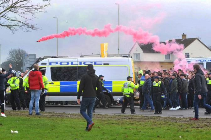 swindon-v-oxford-5feb17g